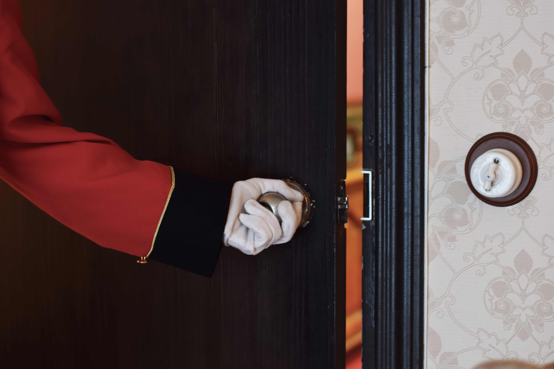bacco experiences - Petit Piaf Hotel de Intríngulis