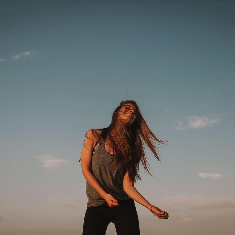 bacco experiences - Yoga Body Shake