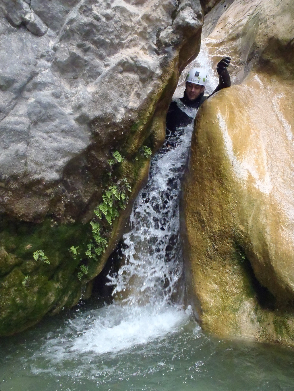 bacco experiences - Guies Arania
